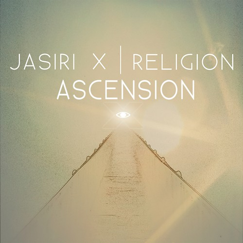 Jasiri_Ascension_FRONT.jpg