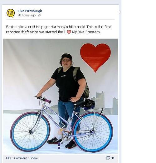 BikeRecovery.JPG